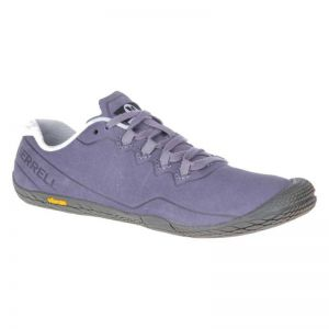 Merrell Ladies Luna Shark