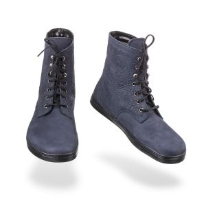 Peerko Frost Boots Royal