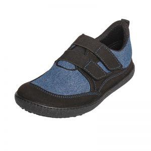 Sole Runner Kids Puck 2 Blue