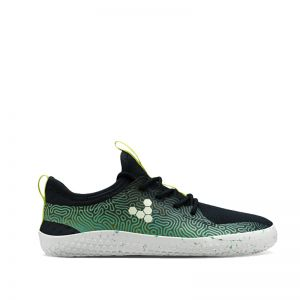 Vivobarefoot Kids Primus Sport Deep Sea Blue
