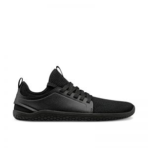 Vivobarefoot Ladies Kasana Black