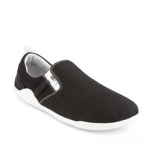Xero Women's Aptos Shoe Black