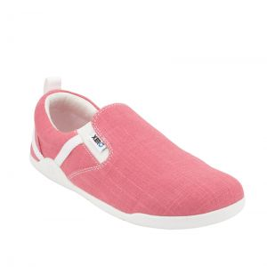 Xero Women's Aptos Shoe Geranium