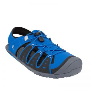 Xero Men's Colorado Sandal Blue