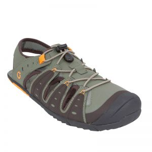 Xero Men's Colorado Sandal Olive