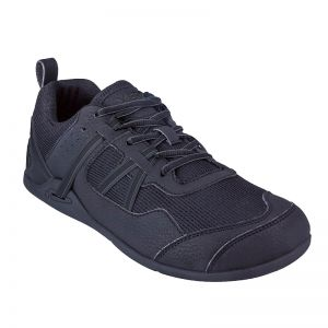Xero Men's Prio Athletic Shoe Black