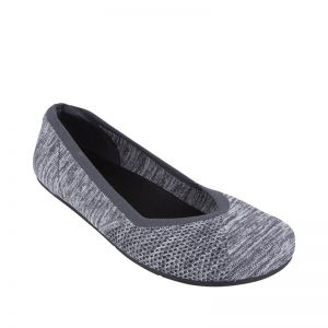 Xero Women's Phoenix Knit Grey