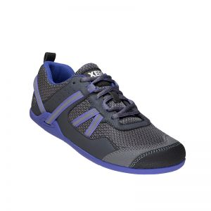 Xero Ladies Prio Athletic Shoe Lilac