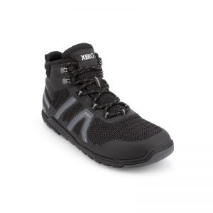Xero Women's Xcursion Fusion Walking Boot Black