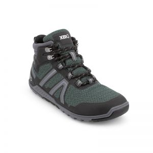 Xero Women's Xcursion Fusion Walking Boot Spruce