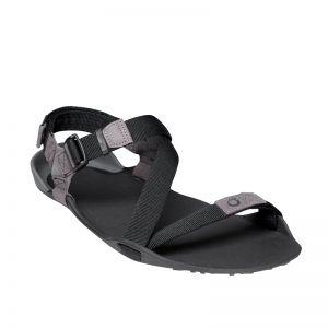 Xero Men's Z-Trek Sport Sandal Black