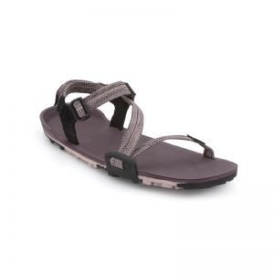 Xero Ladies Z-Trail EV Sports Sandal Dusty Rose