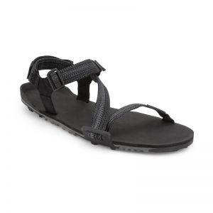 Xero Ladies Z-Trail EV Sports Sandal Black