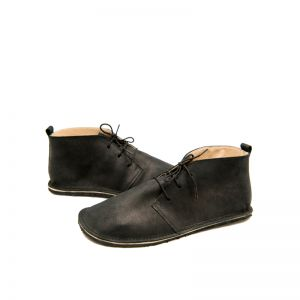 Zeazoo Adults Pelican Black