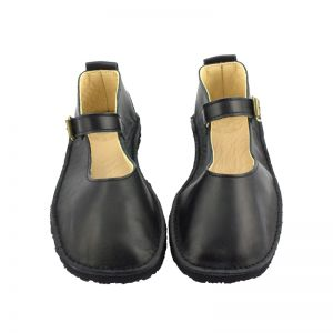 Zeazoo Kids Impala Black School