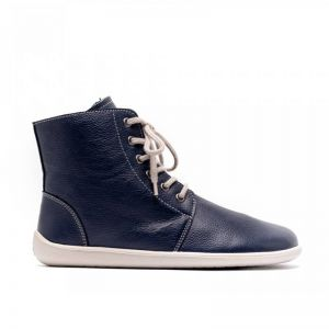 Be Lenka Adults Nord Boots Navy