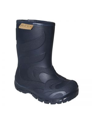 Melton Thermal Boot Marine