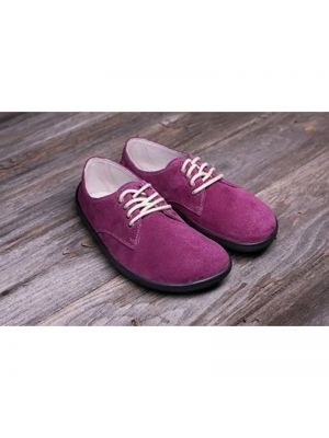Be Lenka Adults City Shoes Plum