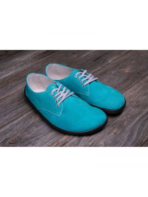 Be Lenka Adults City Shoes Turquoise
