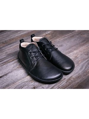Be Lenka Ladies All Year Icon Shoes Black