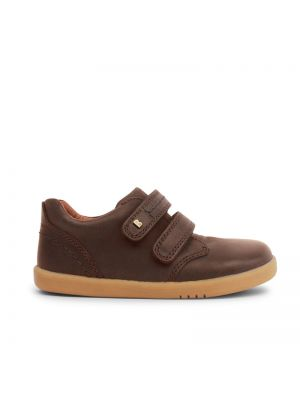Bobux Port Brown