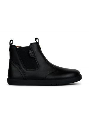 Bobux Jodphur Boot Black
