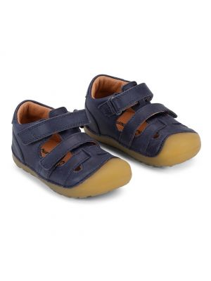 Bundgaard Petit Sandal Night Sky