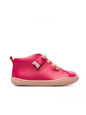 Camper Kids First Peu Boot Pink