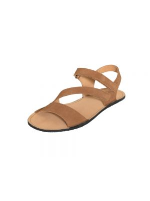 Sole Runner Ladies Dione Wood