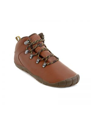 Freet Adults Mudee Boot Tan Brown