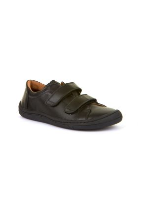 Froddo Kids Barefoot School Shoe