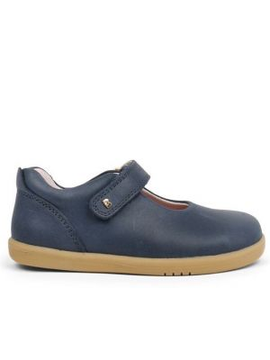 Bobux Delight Navy