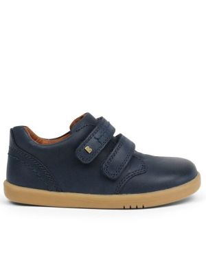Bobux Port Navy