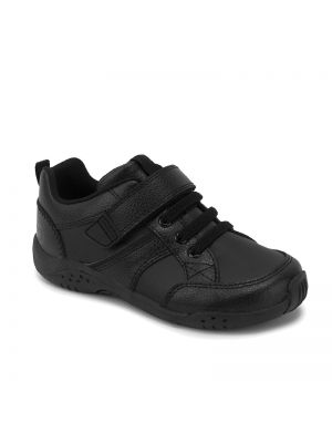 Pediped Justice Black