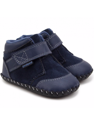 Pediped Originals Trevor Navy