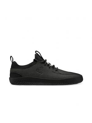 Vivobarefoot Junior Primus School