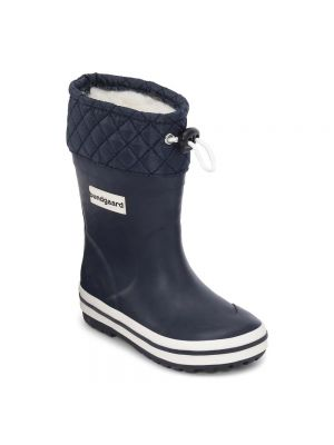 Bundgaard Warm Sailor Wellington Navy