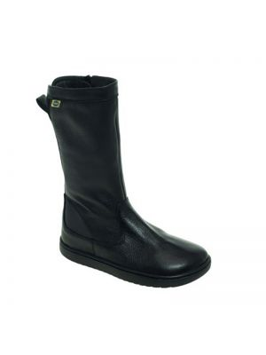 Scholl Kids Baris Boot Black