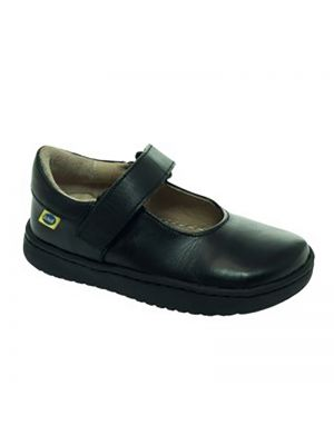 Scholl Kids Brandi Mary Jane Black