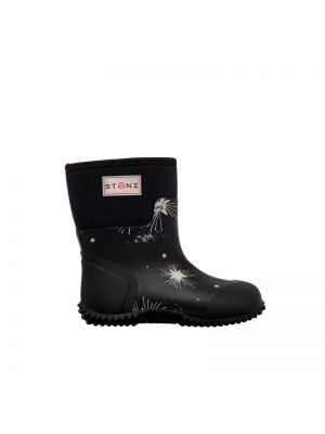 Stonz West Boots Star Glow