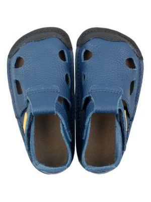 Tikki Nido Sandals Navy