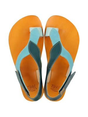 Tikki Ladies Soul Sandal Waves
