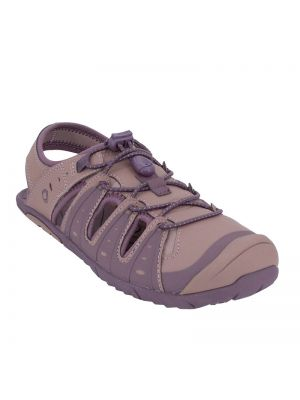 Xero Ladies Colorado Sandal Mulberry