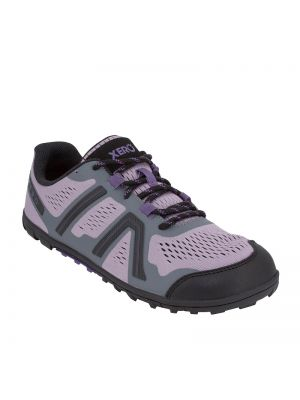 Xero Ladies Mesa Trail Shoe Orchid