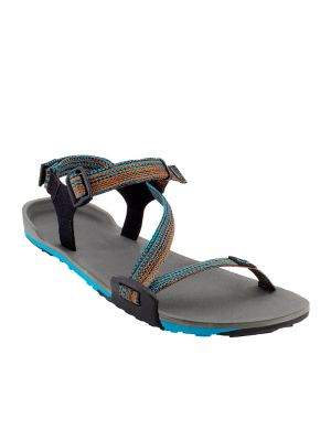 Xero Ladies Z-Trail Sports Sandal Sante Fe