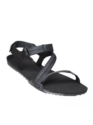 Xero Men's Z-Trail Sports Sandal Black