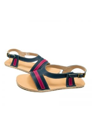 Zeazoo Ladies Anemone Sandal Blue