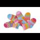 Solmate Baby Socks Cuddle Bug