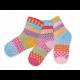Solmate Kids Socks Cuddle Bug