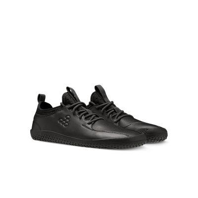 School Shoe Season - Buy early to avoid the stress!